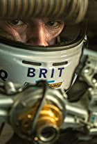 Believe and Achieve: The Team BRIT Story