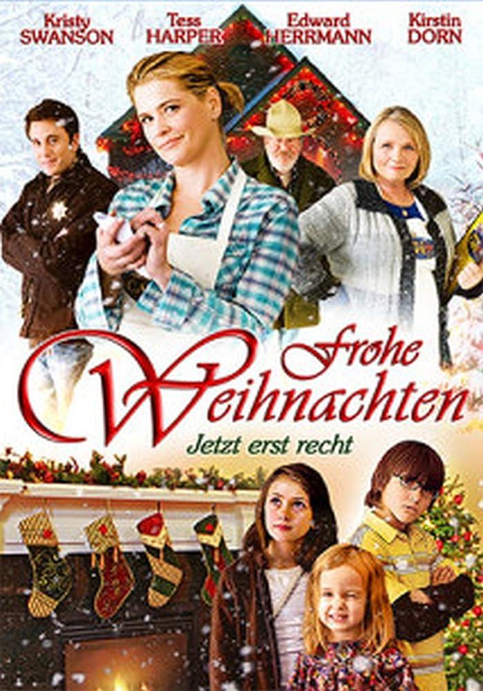 a christmas wish 2011 - The Christmas Wish