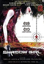 Shadow girl - La fille de l'ombre