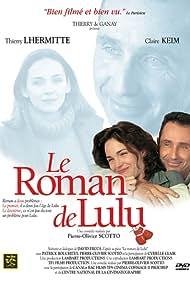 Le roman de Lulu (2001)