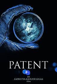 Aadhitya Bahudhanam in Patent