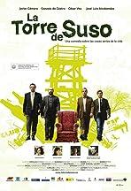 La torre de Suso