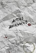 Primary image for Actors Anonymous
