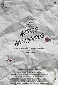 Primary photo for Actors Anonymous
