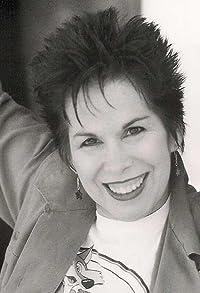 Primary photo for Mona Marshall