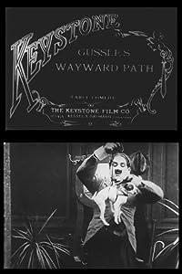 Watch free funny movies Gussle's Wayward Path by [hdrip]