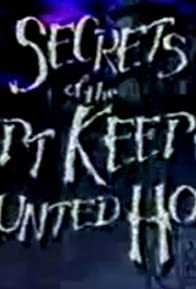 Primary photo for Secrets of the Cryptkeeper's Haunted House