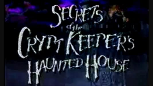 Movies psp free downloads Secrets of the Cryptkeeper's Haunted House USA [BDRip]