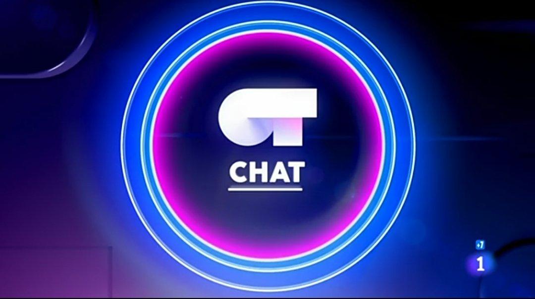 El chat de OT (2017)