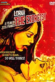 Lorna the Exorcist