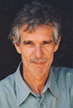Mario Pardo's primary photo
