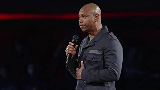 3gp movie trailers free download The Age of Spin: Dave Chappelle Live at the Hollywood Palladium by none [flv]