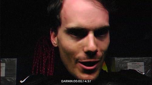 Dissimulation Promo Video