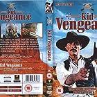 Lee Van Cleef and Leif Garrett in Kid Vengeance (1977)