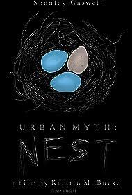 Urban Myth: Nest Poster - Movie Forum, Cast, Reviews