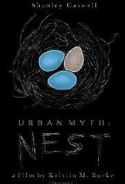 Urban Myth: Nest (2017) 1080p