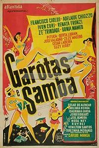 Movies psp download Garotas e Samba [4K