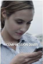Compression Diary