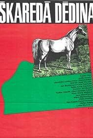 Skaredá dedina (1975)