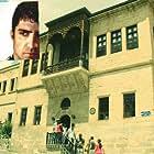 Asmali konak (2002)