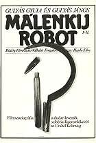 Malenkij robot