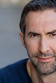 Primary photo for Ian Whyte
