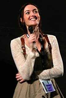Melissa Osborne Picture