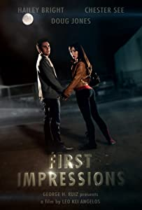 First Impressions full movie download in hindi
