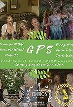 GPS Short Film Comedy
