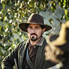 Jordan Fraser-Trumble in The Legend of Ben Hall (2017)