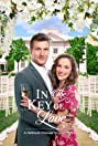 In the Key of Love (2019) Poster