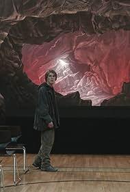 Louis Hofmann in Deja-vu (2020)