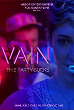 Primary image for Vain: This Party Sucks