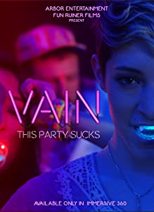 Vain: This Party Sucks full movie in hindi free download