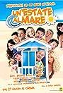 Un'estate al mare (2008) Poster