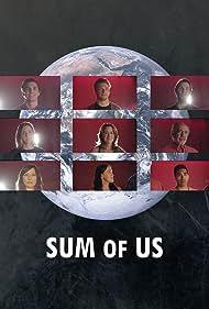 Sum of Us (2018)