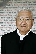 Masahiro Shinoda