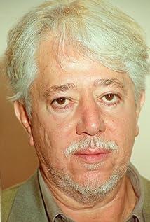 Luis Puenzo Picture