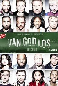 Van God los (2011)