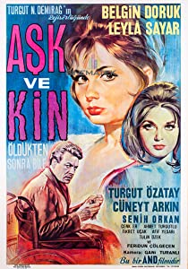 English action movie direct download Ask ve kin by [720x320]