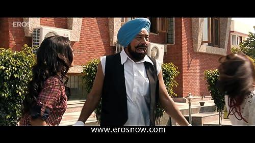 Taur Mittran Di (2012) Trailer
