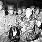 Ba bai zhuang shi (1976)