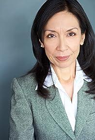 Primary photo for Doreen Calderon