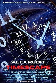 Primary photo for Timescape