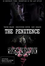 The Penitence