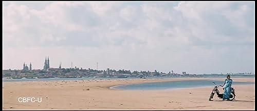 Moondru Per Moondru Kaadhal (2013) Trailer