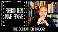 The Godfather Trilogy part 1