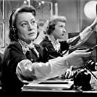 Helen Vita and Margrit Rainer in Palace Hotel (1952)