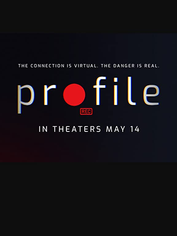 Profile (2018)