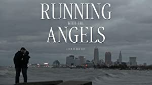 Running with the Angels